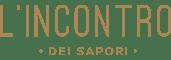 LINCONTRO Logo